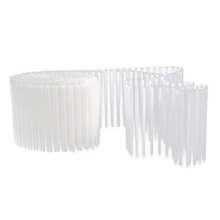 Straw Packaging Film
