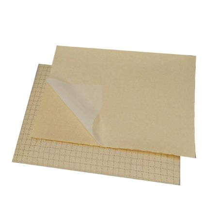 Virus-Proof Coating Sheets - Virusproof Coating Sheets