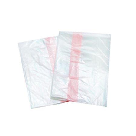 Водорастворимые мешки для стирки - Водорастворимые мешки для белья