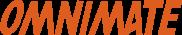 Omnimate Enterprise Co., Ltd. - OMNIMATE - Profesjonalna produkcja i montaż wyrobów z tworzyw sztucznych i silikonu.