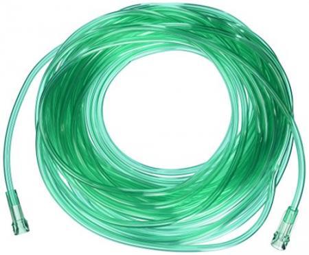 氧气管(绿色)OD5mm x 2M - 氧气管(绿色)