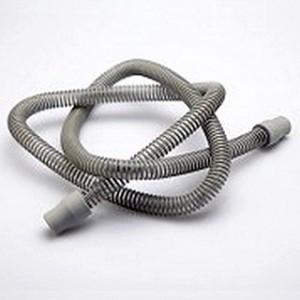呼吸管路组- 深度睡眠呼吸暂停管路