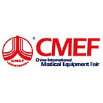2019 CMEF-SEE YOU w Szanghaju