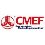 2019 CMEF