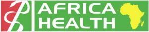 2017 Africa Health- Johannesburg