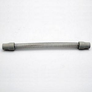 呼吸管路组- HYTREL管