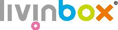 SHUTER Enterprise Co. Ltd - livinbox งานฝีมือผลิตภัณฑ์จัดเก็บบ้านและสำนักงานที่ทันสมัยและมีสไตล์      livinbox เป็นแบรนด์จัดเก็บเครื่องเขียนและของใช้ในครัวเรือนในไต้หวัน