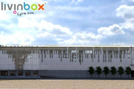 Babbuza Dreamfactory