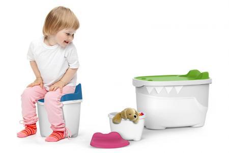 livinbox kids toy storage series.