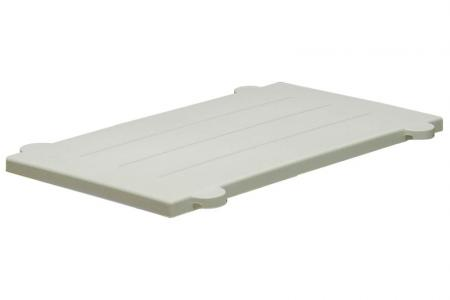 Connective Panel for MB Series 1 Box Drawer - 30 cm Wide - Connective panel for MB Series 1 box drawer (30 cm wide).