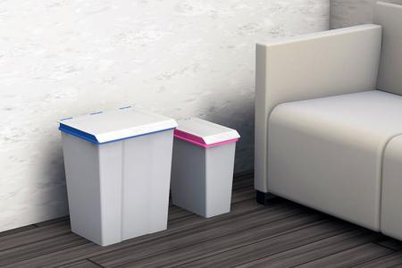Recycling Bins - Recycling Bins