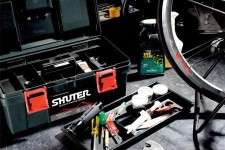 Tool Storage - Tool Storage Boxes, Portable Tool Storage, Tool Chest, Toolbox, Workbox