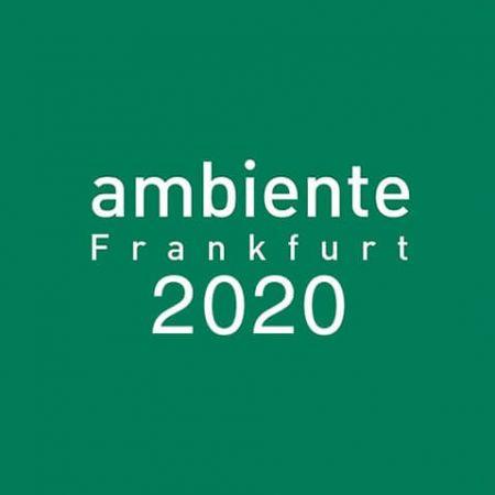 ambiente 2020 livinbox