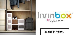 livinbox Vision