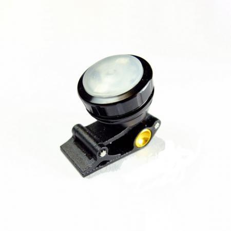 LED Multi Clamp Light - Bike Multi Clamp Light