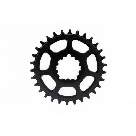 Direct Mount Chainring for Sram Crank - Direct Mount Chainring for Sram Crank