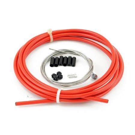 Brake Cable Kit - Bicycle Brake Cable Kit