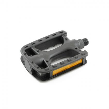 PP Bike Pedals - Plastic Bicycle Pedals