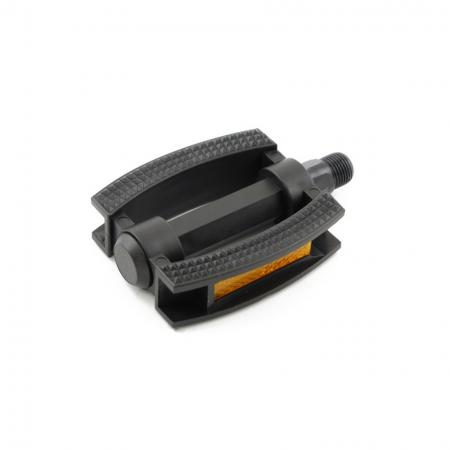 Commuter Bicycle Pedals - Commuter Bike Pedals