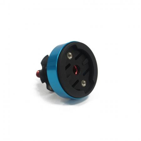 Headset Cap for Garmin