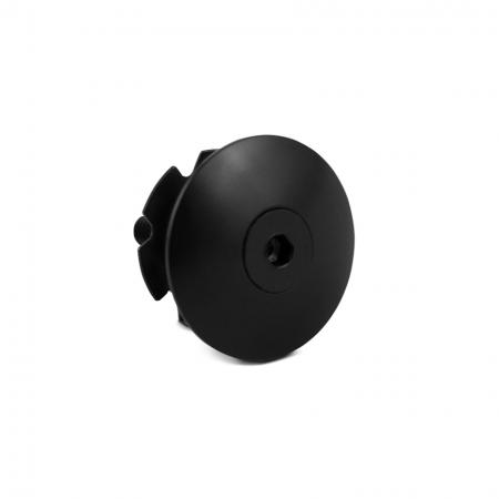 Countersunk Domed Headset Cap