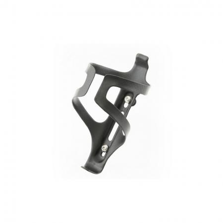 Classic Carbon Fiber Water Bottle Cage - Classic Carbon Fiber Water Bottle Cage
