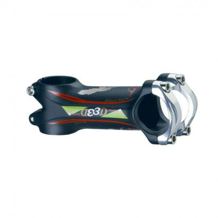 Stem for Road Bike - Road bike stem