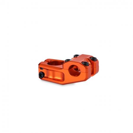 Stem for BMX Freestyle / Race - CNC BMX stem