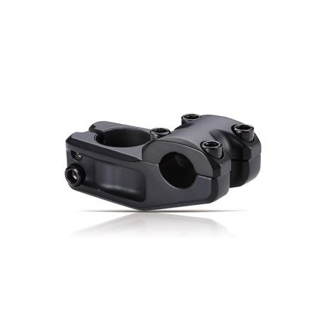 Stem for BMX Freestyle / Race - Forged BMX stem