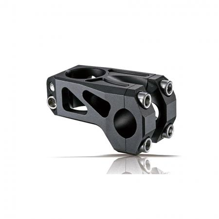 Stem for BMX Freestyle - CNC BMX stem