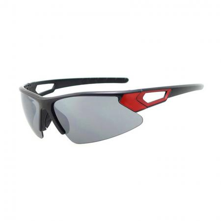 Cycling Sunglasses - Cycling Sunglasses