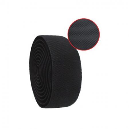 PU / EVA Bar Tape with Grip Surface