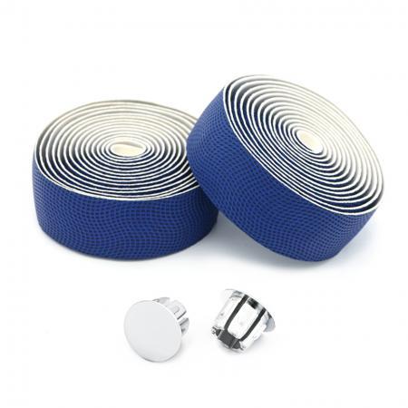 Лента для руля из полиуретана / этиленвинилацетата с поверхностью мяча для гольфа
