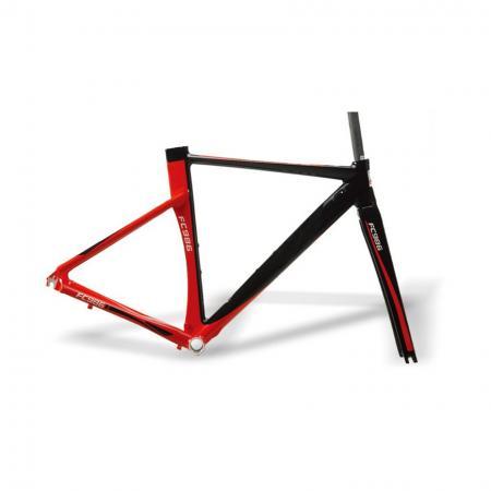 FC986-Шоссейный велосипед - FC986-Шоссейный велосипед