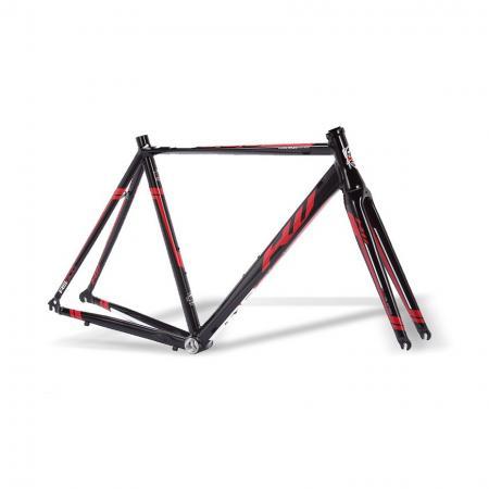 RS805-шоссейный велосипед - RS805-шоссейный велосипед