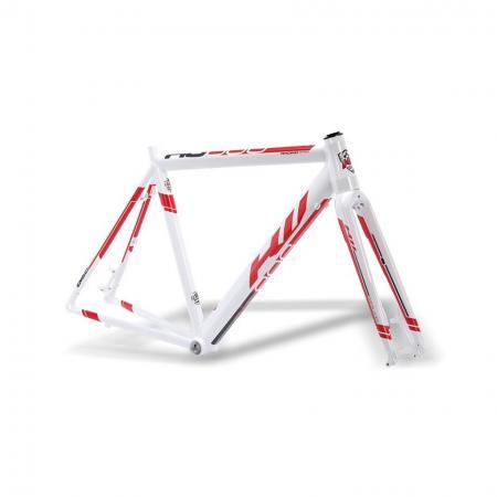 RS806-Road Bike