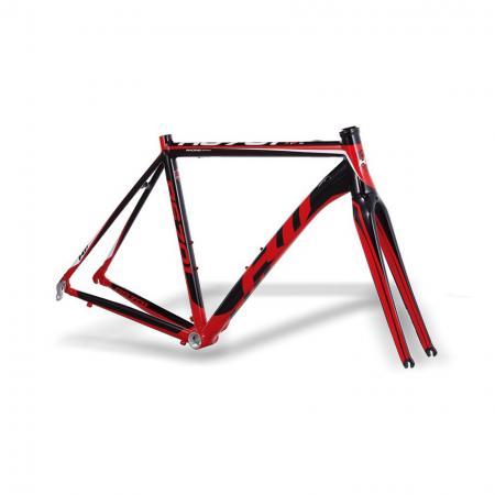 RS701-шоссейный велосипед - RS701-шоссейный велосипед
