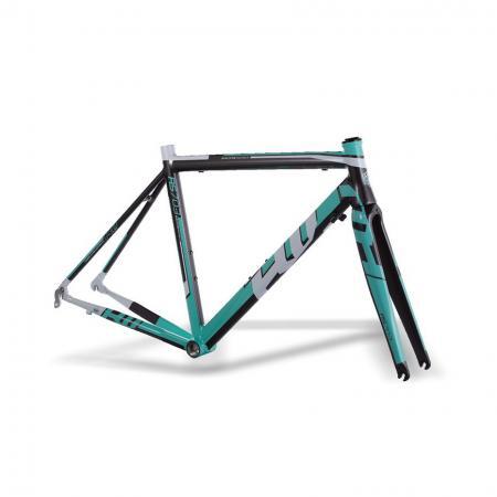 RS703-шоссейный велосипед - RS703-шоссейный велосипед