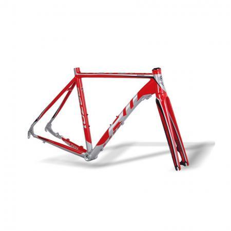 RS701-Road Disc Bike