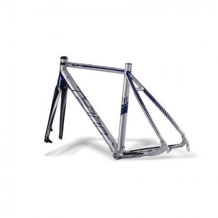 RS702-Road Disc Bike