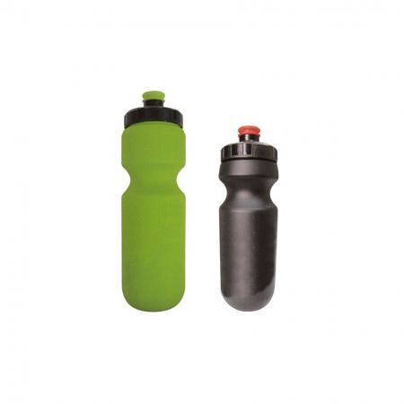 Matt Bottle Water - Matt Bottle Water