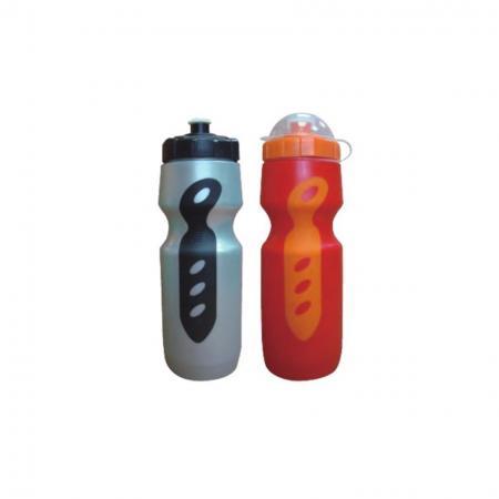 Graffiti Bottle Water - Graffiti Bottle Water