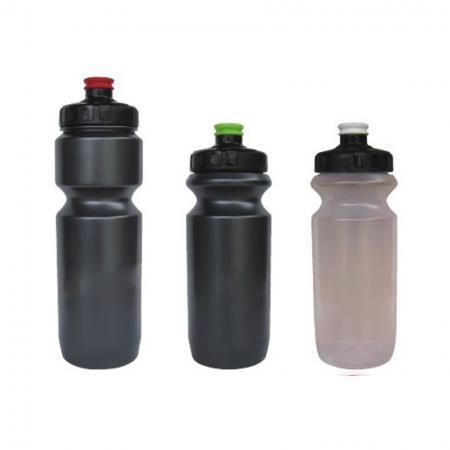 Classic Bottle Water - Classic Bottle Water