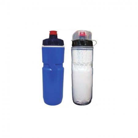 Insulated Bottle Water - Insulated Bottle Water