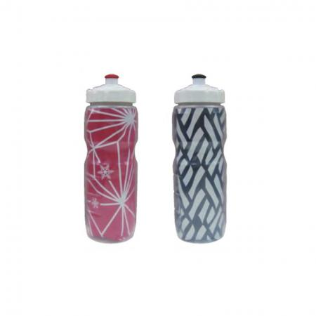 Small, Insulated Bottle Water - Small, Insulated Bottle Water