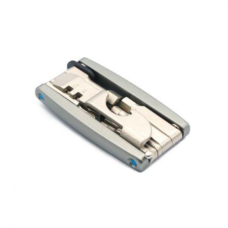 14 in 1 Flat Tool, Ergonomic T