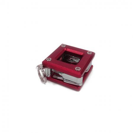 Мини-инструмент 8 в 1, коробка