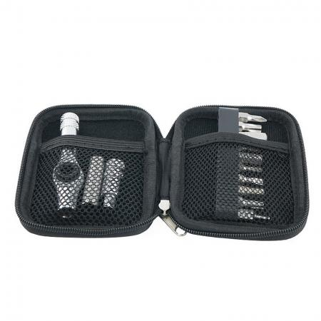 T Tool Pouch Set - T Tool Pouch Set