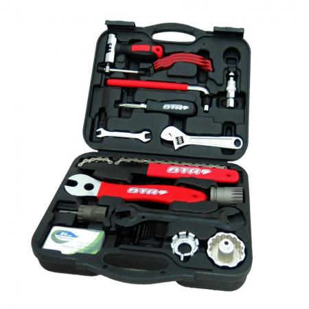 Professional Tool Kit - Professional Tool Kit