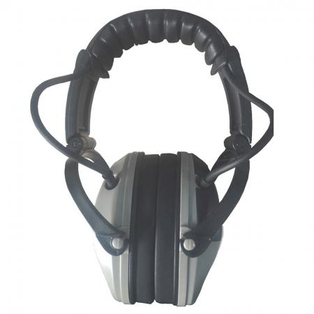 Shooting Earmuffs - Protecting Earmuffs
